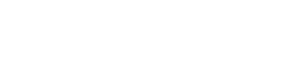 The Agora Companies logo